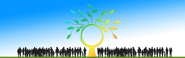 Green Energy, Biomass