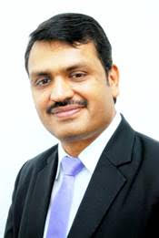 Sunil Rathi