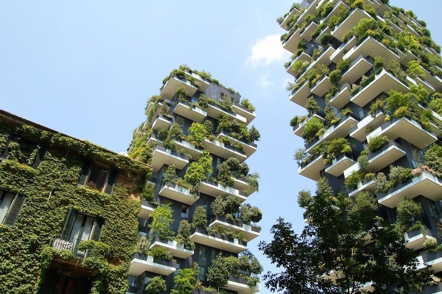 Sustainable Design Ideas for Your Eco-Friendly Home