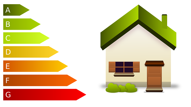 Save Energy in Your Home today