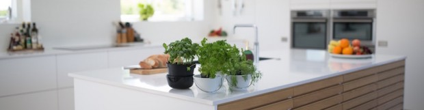 Eco Friendly Ways to Renovate Your Home